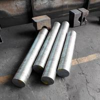 Buy cheap M42 High Speed Steel Round Bar product