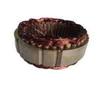 Buy cheap Electric Parts Alternator Stator 01308785 from Wholesalers