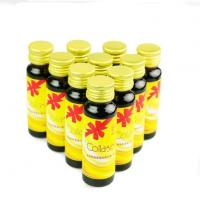 Buy cheap Wholesale OEM Marine Collagen Beauty Drink product