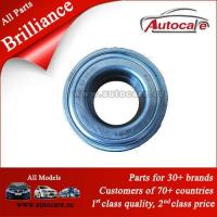 Buy cheap Part Number:3496003 Part Front Wheel Bearings product