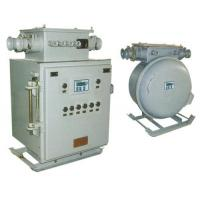 Buy cheap EXR Series Explosion-proof Soft Starter from Wholesalers