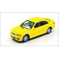 Buy cheap 1:43 Diecast Mini Custom Scale Model Cars Alloy BMW M3 C4308 for HO Train Layout product