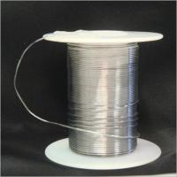 Buy cheap Tinned Copper Wire product