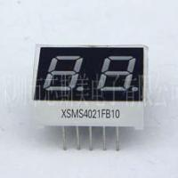 Buy cheap Clocks 4 Digit Seven-segment Display from wholesalers