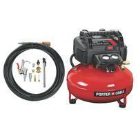 Buy cheap Best Pancake Air Compressor: Comprehensive Guide product