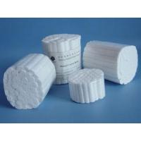 Buy cheap Dental Disposable Dental Cotton Roll product