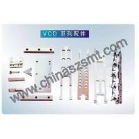 Buy cheap Automatic insertion spare parts VCD Series product