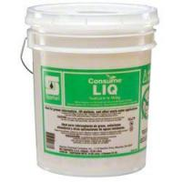 Buy cheap Chemicals Specification Sheet Item # CLIQ5 product
