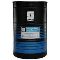 Buy cheap Chemicals Spartan Tough Duty All Purpose Cleaner/Degreaser - 55 Gal from wholesalers