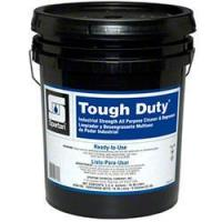 Buy cheap Chemicals Spartan Tough Duty All Purpose Cleaner/Degreaser - 5 Gal. from wholesalers