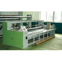 Buy cheap FBC-A SLITTING AND WINDING MACHINE product