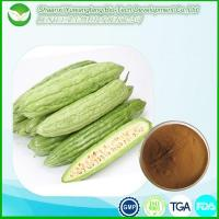 Buy cheap Bitter Melon Extract product
