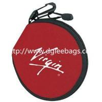 Buy cheap CD bag product