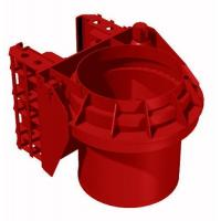 Buy cheap hammer auger cleaners from wholesalers