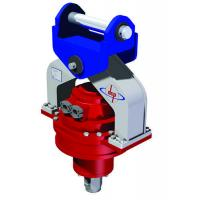 Buy cheap hammer emd from wholesalers