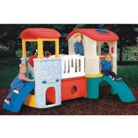 kids slides and climbers Kids Slides And Climber