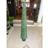 Buy cheap Slim spiral Topiary product