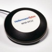 Buy cheap Cable management RFID Reader RFID-DT22-HF product