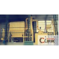Buy cheap Silica sand crushing plant/grinding plant product