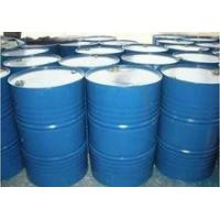 Buy cheap Organic solvents Normal Pentane/109-66-0 product