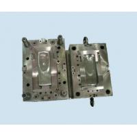 Buy cheap OEM SKD-11 / SKD-61 Nozzle Hot Runner Injection Mould For Food Box product