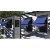 Buy cheap Solera Window Awnings from Wholesalers