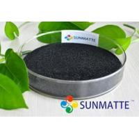 Buy cheap Super Water Soluble Potassium Humate for Soil Conditioner Humic Acid Fertilizer product