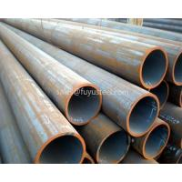 S460N rolled weldable steel plate