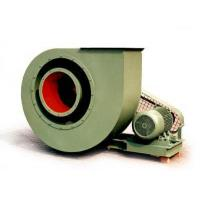Buy cheap FC6-48-11/12 , SFF233-11/12 CENTRIFUGAL FAN FOR EXTRACTION DUST product