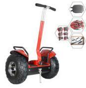 China Promotion gift innovative 72V lithium cell Off Road 2 wheels bluetooth self balancing scooter on sale