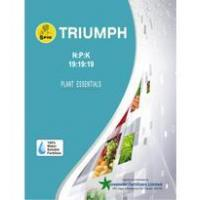 Buy cheap SPIC Triumph - 19:19:19 (Triple 19) product