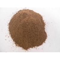 Animal Protein Feed Shrimp Meal