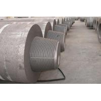 Buy cheap Graphite Electrode(3) Number: UHPEN001 from Wholesalers