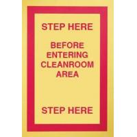 Buy cheap PolyTack Message Mat from wholesalers