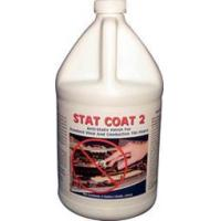 Buy cheap Perma Stat Coat 2 Anti-Static Floor Finish from wholesalers
