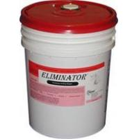 Buy cheap Perma Eliminator Floor Stripper from wholesalers
