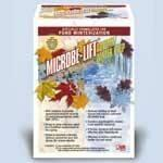 Buy cheap Microbe-Lift Autumn/Winter Prep from Wholesalers