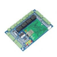 Buy cheap Four-door Access Controller ZK-M003 from Wholesalers