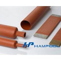 Buy cheap HP-BBT Busbar Shrink Tubing product