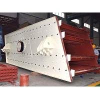 Buy cheap YKN Vibrating Screen product