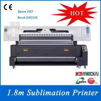 Buy cheap S180-EP product