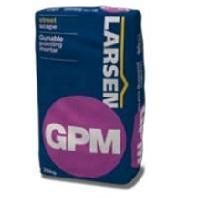 Buy cheap Streetscape GPM product