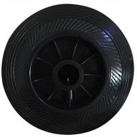 Buy cheap 6inch Waste Bin Wheel product