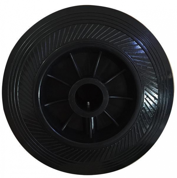 Quality 6inch Waste Bin Wheel for sale
