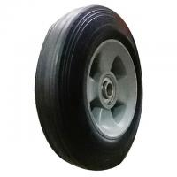 Buy cheap 8inch Trash Can Wheel product
