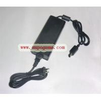 Buy cheap xbox 360 slim adapter from Wholesalers