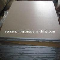 Buy cheap Mica Plate product