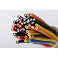 Buy cheap Copper wire and cable product