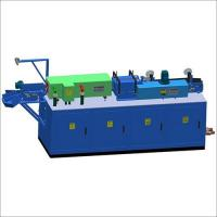 Buy cheap Induction Furnace Billet Heater product