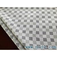 Buy cheap large check for shirt Y/D 100cotton 012 product